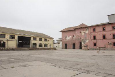 Campograf a cristian campos g fotografia web for Casa amarilla la serena